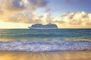 Oceania-Cruises_Riviera-Barbados