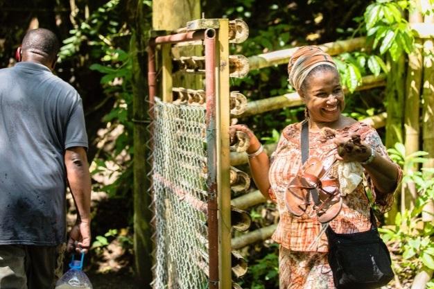 Montego_Bay_welcome_to_the_Rastafari_Indigenous_Village_AIDA_s