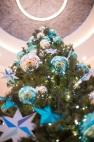 ms_4_-_weihnachten_3