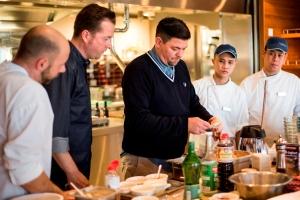 PM Tim_Maelzer_Steakhouse
